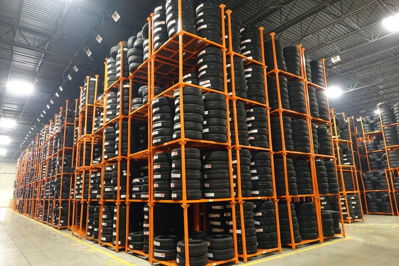Tire Wholesale Warehouse >> Wholesale Bsa Wheels